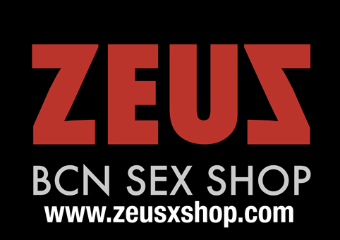 Zeus BCN Sex Shop