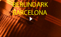 Video promocional BerlinDark